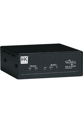 HK Audio BVNet Interface USB