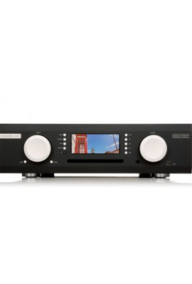 MUSICAL FIDELITY M6 Encore 225 Système Audio Streaming