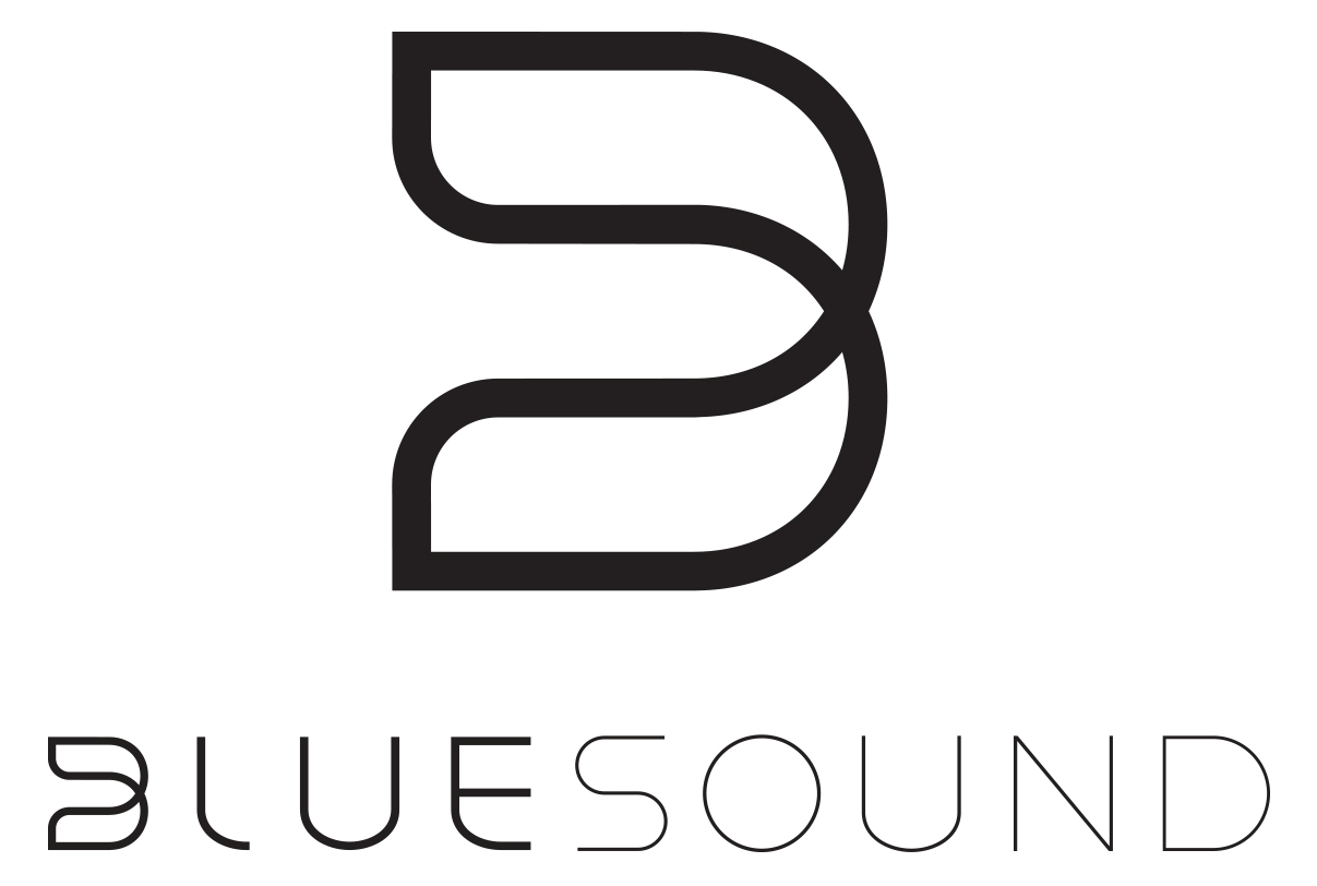 Bluesound_B_Wordmark_Centred-2.jpg