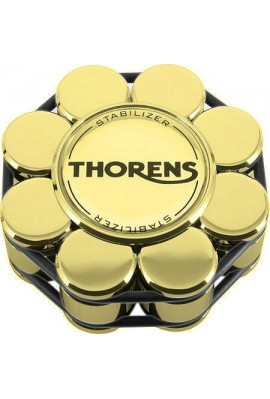 Stabilizer Thorens