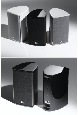 FOHHN ARC Series AT-05 Enceinte Passive 80 Watts