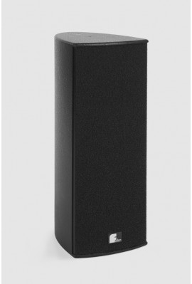 FOHHN ARC Series AT-09 Enceinte Passive 200 Watts