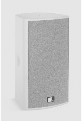 FOHHN ARC Series AT-10 Enceinte Passive 200 Watts