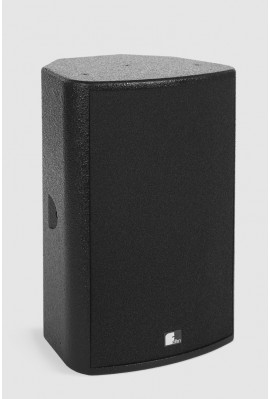 FOHHN ARC Series AT-201 Enceinte Passive 300 Watts