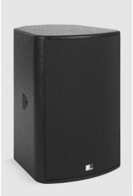 FOHHN ARC Series AT-40 Enceinte Passive 500 Watts