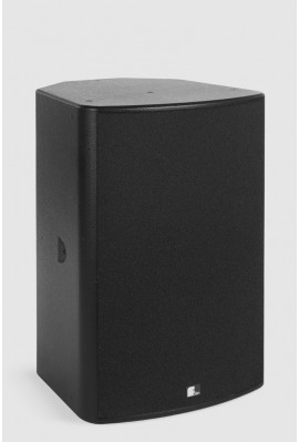 FOHHN ARC Series AT-50 Enceinte Passive 600 Watts
