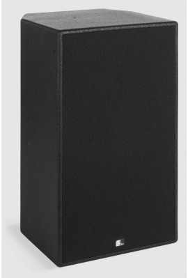 FOHHN ARC Series AT-661w Enceinte Passive Étanche 600 Watts