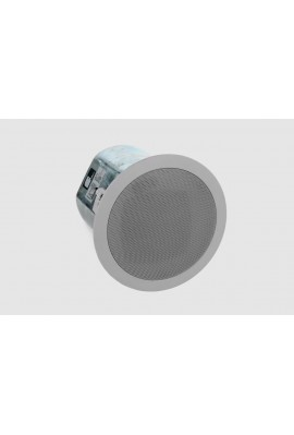 FOHHN Variotube CS-04 Enceinte Encastrable 30 Watts