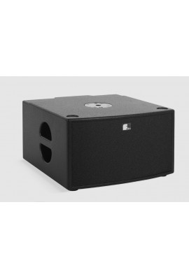 FOHHN XSP-10 Subwoofer Passif 300 Watts sous 8Ω