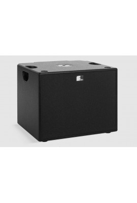 FOHHN XSP-22 Subwoofer Passif 500 Watts sous 8Ω