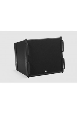 FOHHN PS-4 Subwoofer Line-Array