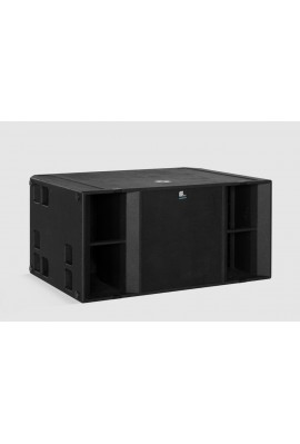 FOHHN PS-9 Subwoofer actif