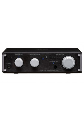 TEAC AI-101DA Mini-Amplificateur Bluetooth avec DAC USB