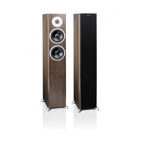 dynaudio excite x34 enceinte colonne la paire jfmusic son acoustic. Black Bedroom Furniture Sets. Home Design Ideas