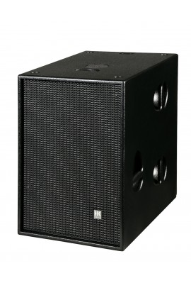 HK Audio Contour Array Series CTA 118 Sub