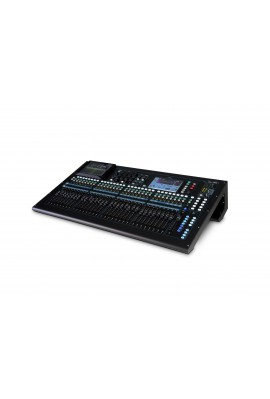 Allen & Heath QU-32 Console Numérique 38 in/28 out
