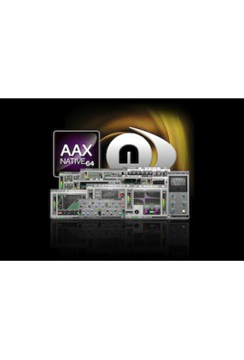 SSL Duende Native Complete Bundle