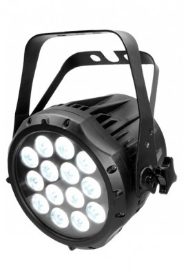 CHAUVET COLORado™ 1-Tri IP LED RGB 14x3W