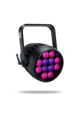 AYRTON COLOR SUN™ 200 S - LED RGBW 12 x 13W