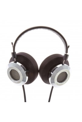 GRADO PS1000e Professionnal Series