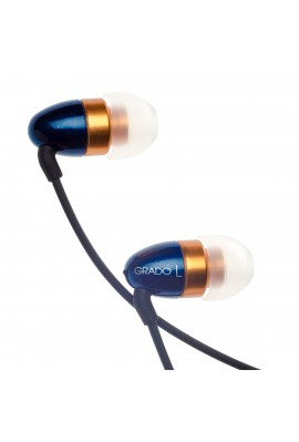 GRADO GR8e Casque Intra-Auriculaire (In-Ear)