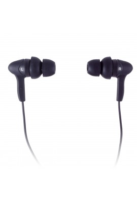 GRADO iGe Casque Intra-Auriculaire (In-Ear)