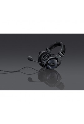 BEYER MMX 300 Casque Gaming / Multimédia
