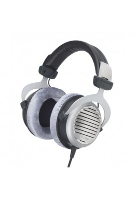 BEYER DT990 Edition Casque Hi-Fi Premium