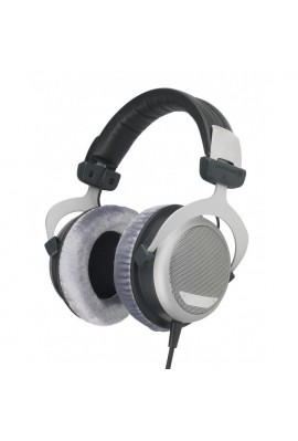 BEYER DT880 Edition Casque Hi-Fi Premium