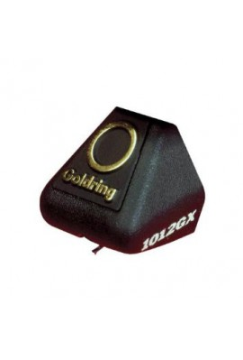 GOLDRING G1022GX Cellule Audiophile
