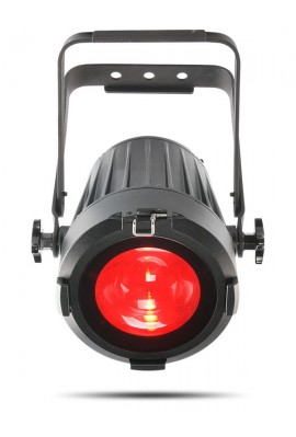 CHAUVET Colorado™ 1 Solo Projecteur LED 60W RGBW + Zoom