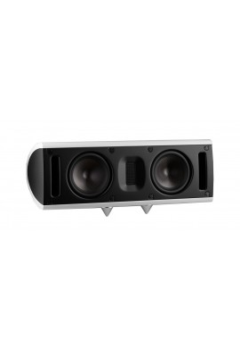 SCANSONIC MB-CENTER Enceinte Centrale 2 Voies