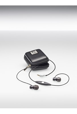 Ultrasone Pyco - Moniteur in-ear