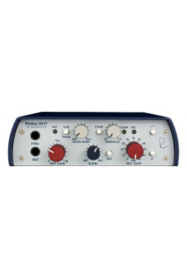 Portico 5045 Primary Sound Enhancer
