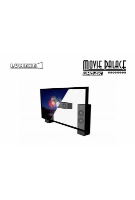 SCREEN'UP Movie Manual Deluxe