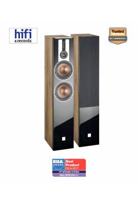 DALI OPTICON 6 Enceinte Colonne Audiophile
