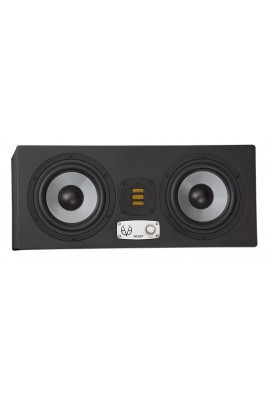 SC307 moniteur actif 3 voies woofers 7""