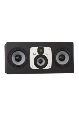 SC408 moniteur actif 4 voies woofers 8""